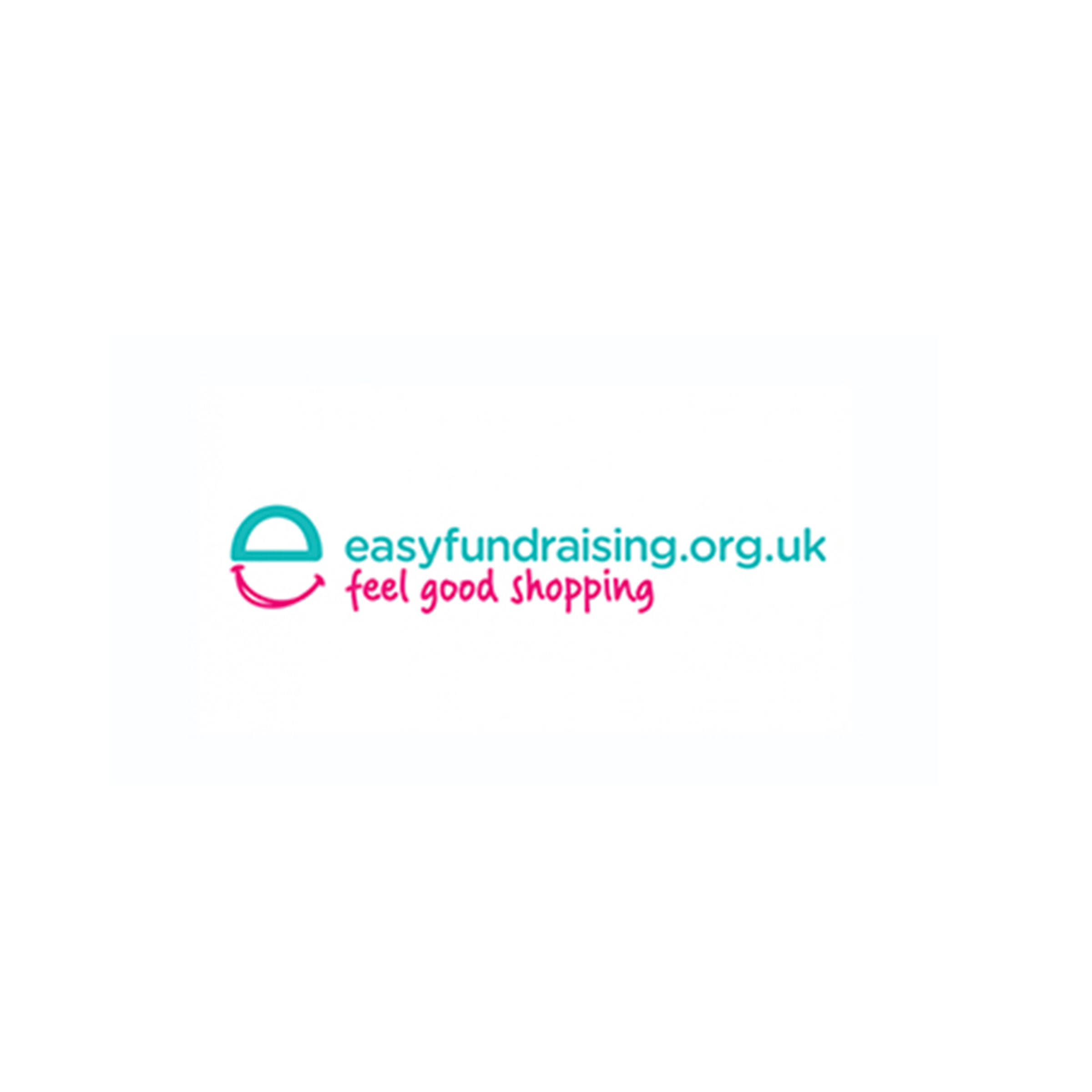Easy Fundraising Donate