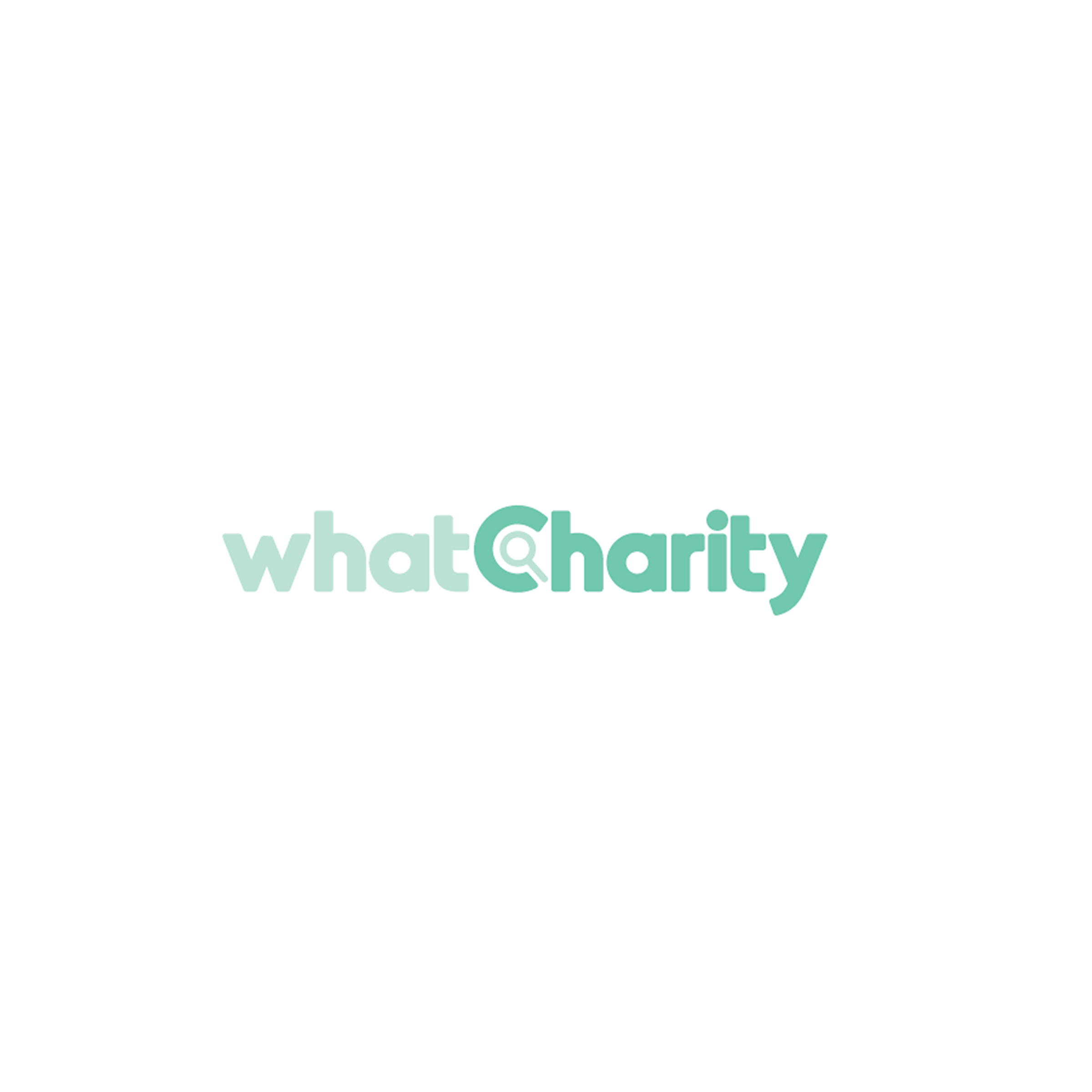 What Charity JAM Donate